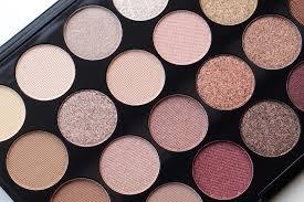 eyeshadow palette mermaids forever review middot makeup revolution flawless matte ultra make up revolution london flawless