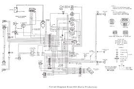 scout 800 wiring diagram 1967 international pickup wiring diagram scout ii kwik wire at Scout Ii Wiring Harness