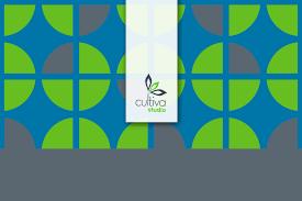 Elpis Design Elpis Cultiva Studio