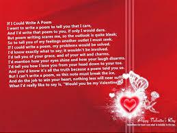 happy valentines day my husband happy valentines day 2016 poems happy valentines day 2016 fresh decoration