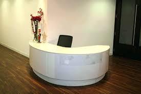 fantastic google office. Full Size Of Office Furniture Reception Desks Melbourne Desk Supplies Curved Interior Design Furni Archived On Fantastic Google N