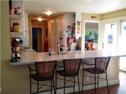 kitchen design cost of l shaped kitchen what is best dishwasher
