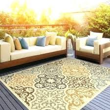 good small area rugs and interior excellent sunflower shaped fl small area rug rugs beneficial