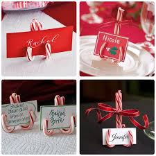 christmas decorations office kims. christmas gift cards ideas 28 dinner table decorations and easy diy office kims b