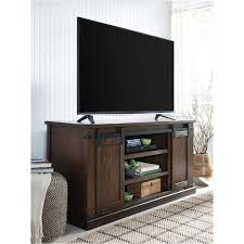 W562 48 Ashley Furniture Budmore Tv Stand
