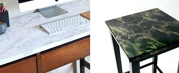 furniture contact paper. Contact Paper Refinish Furniture With E