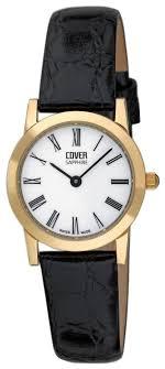 Наручные <b>часы COVER Co125</b>.<b>17</b> — купить по выгодной цене на ...