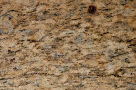 Image result for giallo st cecilia granite