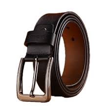 Amazon Designer Belts Amazon Com Ijkxlk Designer Belts Men Leather Belt Men Pin