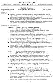 Personal Resume Example Inspirational Resume Examples 2014 Best
