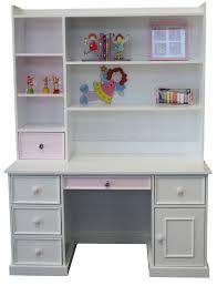 kids bedroom furniture with desk. Desks \u0026 Hutches Kids Bedroom Furniture With Desk R