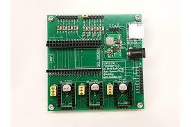 grbl esp32 cnc development board v3 5 1