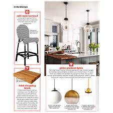 regina andrew design large globe pendant nickel candelabra inc triple pendant kitchen lights outstanding pendulum over island spacing