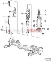 Saab 9 5 engine diagram saab 9 5 parts diagram enchanting rh diagramchartwiki 2010 saab