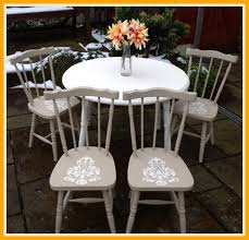 new trends in lighting. Shabby Chic Kitchen Table Fascinating Antique Dining Room New Chair And Set Trends In Lighting