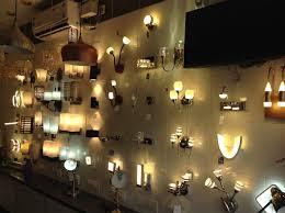 Led Lights Distributors In Bangalore Top 10 Led Panel Light Distributors In Bangalore Html