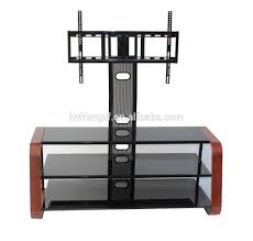 Lcd Tv Furniture For Living Room Living Room Furniture Tv Stands Tv Stand Furniture In Living Room