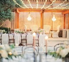 Plan Weddings Destination Wedding In Dubai Beach Weddings And More