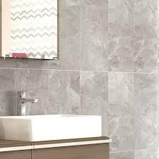 bathroom Bathroom Tile Ideas For Small Bathrooms Victorian