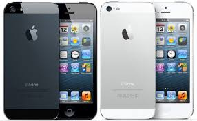 apple iphone 5 price. apple iphone 5 iphone price h