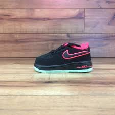 jordan air force 1. nike air baby jordan air force one (\ jordan 1