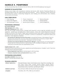Business Objects Resume Resume Uk Cover Letter Template Examples Of A For Resume Journal 87
