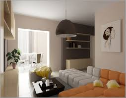 Latest Colors For Living Rooms Latest Color Trends For Living Rooms Gucobacom