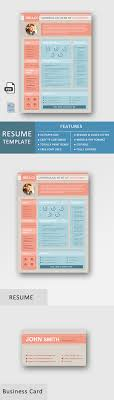 Functional Resume Template No 1 Download Edit Create Fill And