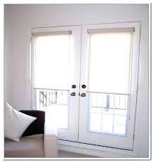 patio door roller blinds.  Blinds Roman Blinds For Patio Doors Roller Sliding Glass Gallery  Door Design To Patio Door Roller Blinds