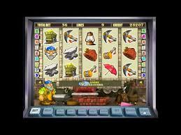 Игровые автоматы демо играть бесплатно без регистрации
