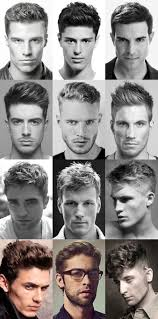 Great Clips Hairstyles For Men 215 Best Images About Hair Styles On Pinterest Ryan Gosling