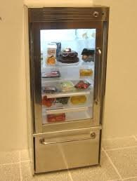 glass door refrigerators residential medium size of glass glass door glass door bar fridge glass door glass door refrigerators residential