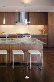 Open Kitchen Island Designs 12 Best Images About Kitchen Island Ideas On Pinterest Shaker
