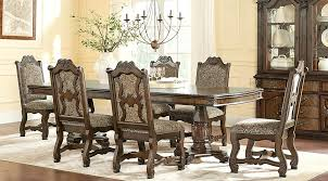 formal dining room table formal dining room furniture and add formal dining sets traditional formal dining