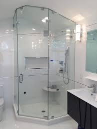 replacement tub and shower units cost to retile a shower walk in shower with with cost to replace bathtub with shower stall