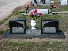 "Sangeronimo Cemetery ""L"""