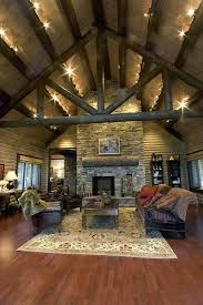 appealing barn house interior pole barn interior ideas awesome sophisticated pole barn house interior designs best modern barn house decor