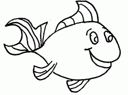 Small Picture Color Pages For 2 Year Olds coloring pages for 3 4 year old girls