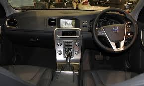 volvo s60 2014 interior. filevolvo s60 t4 se interiorjpg volvo 2014 interior v