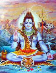 essay on hinduism and buddhism hinduism the main religions of the world