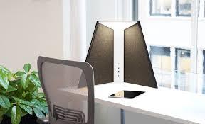 download design home office corner. Downloads Download Design Home Office Corner