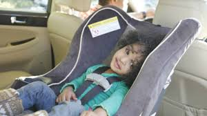 there are new guidelines about when to turn your kid s car seat forward facing