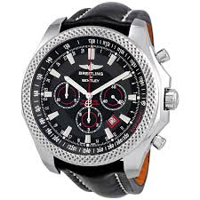 breitling breitling for bentley luxury watches finder online store breitling bentley barnato black dial chronograph mens watch a2536824 bb11bkld