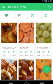 Phirni also known as kheer. Sweet Recipes In Tamil For Android Apk Download