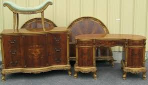 high style furniture. 1920s Furniture Styles Bedroom Google Search Style Set With Inlaid Walnut High