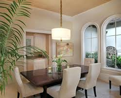 pendant lights over dining table drum pendant lighting with crystals hanging light over dining table
