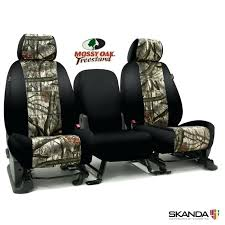 teal camo seat covers mossy oak seat covers teal camo bench seat covers teal realtree bench