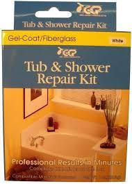 tub shower repair kit white tub and shower extension gel coat damage repair kit 1 ounce tub shower repair kit
