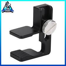 Kẹp Khóa Cáp Hdmi Dùng Cho Máy Ảnh Sony A6500 / A6300 / A6000 - Máy ảnh
