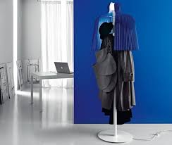 Blu Dot Splash Coat Rack Blu Dot Stilt Floor Lamp 27